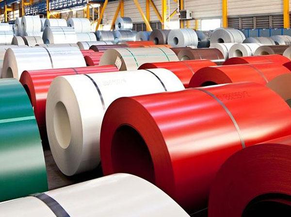 полимерная сталь